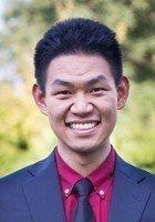 Raleigh-Durham, NC SAT tutor Zhong