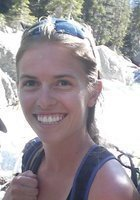 A photo of Jaquelyn, a tutor from University of Colorado Boulder