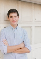 A photo of Will, a English tutor in Clark County, OH