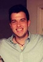 A photo of Noah, a Graduate Test Prep tutor in Gwinnett County, GA