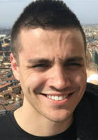 A photo of Matt, a Math tutor in Queens, NY