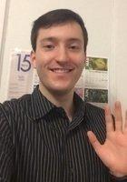 A photo of Vladislav, a Math tutor in Smithtown, NY