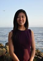 A photo of Sarah, a Science tutor in Carlsbad, CA
