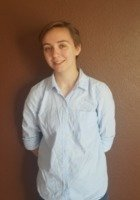 A photo of Meagen, a SAT tutor in New Braunfels, TX