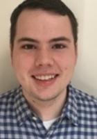 A photo of Gray, a Pre-Algebra tutor in South Carolina
