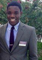 Sarasota, FL English tutor Daniel