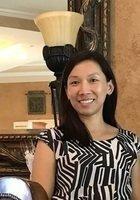 A photo of Fiona, a tutor from University of North Carolina at Greensboro