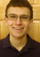 A photo of Erik, a Math tutor in Woodbury, MN