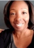 A photo of Christa, a tutor from University of Phoenix-Metro Detroit Campus