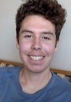 A photo of Michael, a Pre-Algebra tutor in Napa, CA