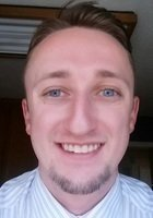 A photo of Garrett, a English tutor in South Jordan, UT
