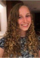 Altoona, PA tutor Jessica