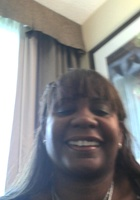 A photo of Denise, a Math tutor in Maxwell, IN
