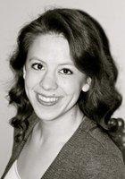 Montgomery, IL Graduate Test Prep tutor Sara