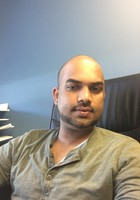 A photo of Rohan, a Accounting tutor in Blue Island, IL