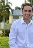 A photo of Neil, a SAT prep tutor in Kendall, FL