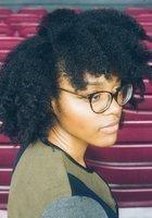 Denton, TX Science tutor Stefanie