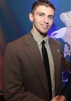 A photo of Daniel, a Math tutor in Homestead, FL