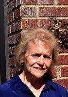 Wilmington, NC tutor Margaret