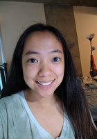 A photo of Alice, a Math tutor in Doraville, GA