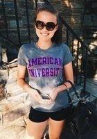 Fort Worth, TX Math tutor Eryka