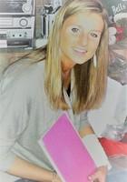A photo of Jennifer, a Science tutor in Houston, TX