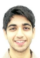A photo of Yousuf, a AP Chemistry tutor in Bryant, NY