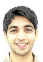A photo of Yousuf, a SAT tutor in Niagara County, NY