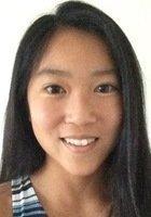 Hayward, CA Math tutor Sarah