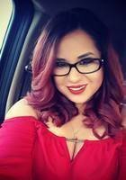 A photo of Crystal, a Accounting tutor in San Antonio, TX