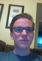 A photo of Andrew, a Science tutor in Kentucky