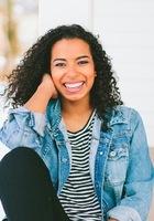A photo of Merlene, a ISEE tutor in Ohio