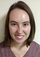 A photo of Emma, a Pre-Algebra tutor in Iowa