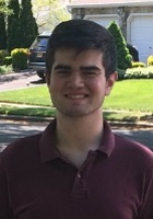 A photo of Ryan, a Accounting tutor in Milford, CT