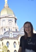 A photo of Allison, a SAT tutor in Greene County, OH