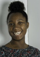 A photo of ShaQuanda, a Accounting tutor in Durham County, NC