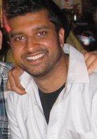 A photo of Varun, a Pre-Algebra tutor in Sterling Heights, MI
