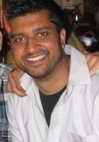 A photo of Varun, a Finance tutor in Eastern Michigan University, MI