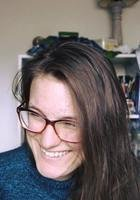 A photo of Erin, a tutor from Wisconsin Lutheran College