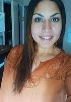 A photo of Eliana, a English tutor in Mountainview, CA