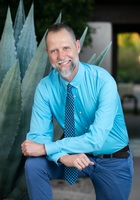 A photo of Robert, a Accounting tutor in Tucson, AZ