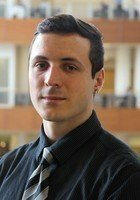 A photo of Michal, a Accounting tutor in McHenry, IL