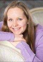 A photo of Clare, a Science tutor in Grand Prairie, TX