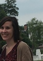 Louisville, KY PRAXIS tutor Virginia