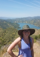 A photo of Julie, a English tutor in Folsom, CA