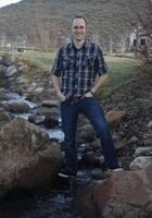 A photo of Jake, a English tutor in South Jordan, UT