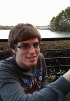 A photo of Jacob, a Math tutor in Iowa