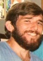 A photo of Kristian, a tutor from University of California-Santa Barbara