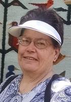 A photo of Mara, a tutor from California State University-Long Beach