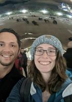 A photo of Haileigh, a Science tutor in Kentucky